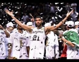 c4e01161bc0b Tim Duncan to Exercise Option on Last Year of Contract - I4U News