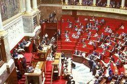 Le lobby OGM mis à la porte de l'Assemblée nationale | Communication & Environnement - GreenTIC & Développement Durable | Scoop.it