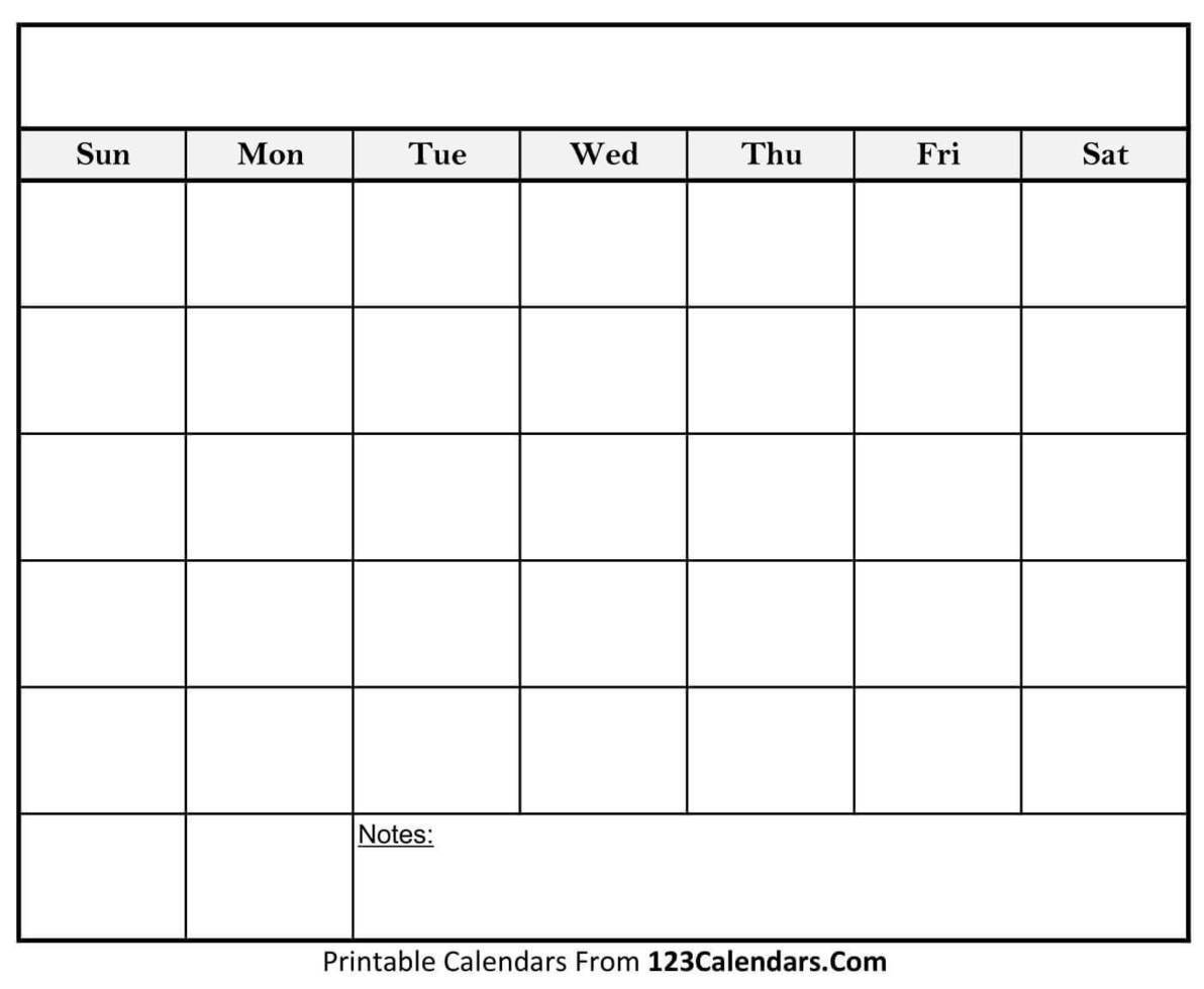This is a photo of Crazy Free Printable Calender