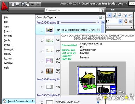 webassign access code keygen