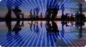 Engagement digital des entreprises du CAC 40 : l'année de la maturité I Gilles Marchand | Entretiens Professionnels | Scoop.it