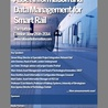 Rail Control Systems