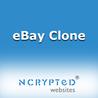 eBay Clone | eBay Clone Script | Auction Clone