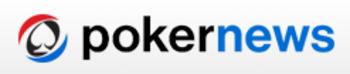 (EN) (SR) -Poker slovar, Poker izrazoslovje | PokerNews.si | Glossarissimo! | Scoop.it