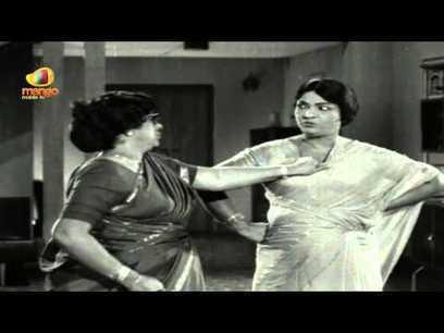Qatil Chandalini Telugu Full Movie 3gp Download