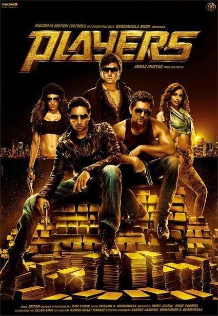 Saatwan Aasman Full Movie In Hindi Dubbed Download 720p Movie