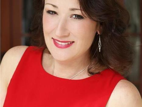 The Alternative Medicine Cabinet Doctor Kathy Gruver Ph.D. | A Fine Time for Healing | Scoop.it