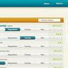 My Best Free Online Services for Entrepreneur