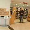 Bibliotecas publicas y populares