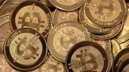 █▓▒░ Minitel Noir ░▒▓█ » Blog Archive » ◓ Cryptivism: Voluntary Botnet Bitcoin Mining Fundraising?   Cibercultura revolucionária tropical   Scoop.it