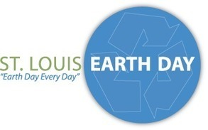 Earth Day Festival — St. Louis Earth Day | Earth Day Events in Saint Louis | Scoop.it