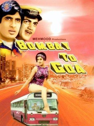Khoonkhar Darinde Full Hd Movie Free Download 1080p