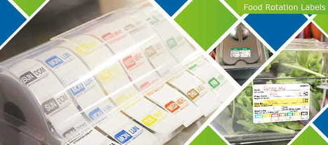 Cash Roll Suppliers in UAE | A4 Paper Supplier