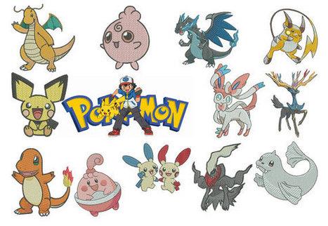 free pokemon silver rom