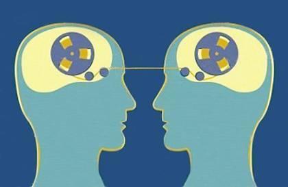 Ενας καθρέφτης μέσα στο κεφάλι μας | Τεχνολογία | Ελευθεροτυπία | Cognitive Science | Scoop.it