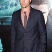 "Robert Pattinson Rocks 'Cosmopolis' Paris Premiere: He's ""Not Tired ... 