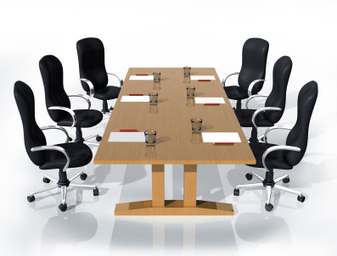 What's expected from UK independent directors? | Corporate Governance | Scoop.it