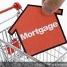 Mississauga Real Estate Agent