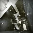 Argyll House & Atelier | D-form : plusMOOD | Interior & Decor | Scoop.it