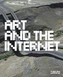 #book : Art and the Internet (2014) - by Joanne McNeill, Domenico Quaranta, Nick Lambert | Digital #MediaArt(s) Numérique(s) | Scoop.it