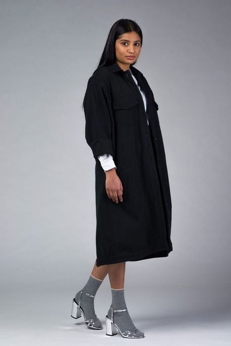 Cheap Dresses For Sale Online In Uk Western Wear Dresses For Women Uk Tops And Kurtis For Women In Uk Online Shopping For Women S Clothing Uk Women Clothing Online Uk Scoop It
