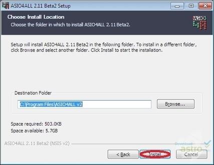 sco openserver 6 license crack software