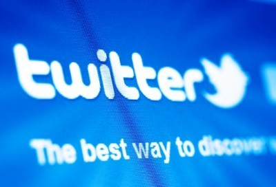 9 Simple Tips For Connecting With Your Students On Twitter - Edudemic | coursematters.org | Scoop.it