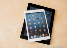 The future of the iPad | Nos vies aujourd'hui - Our lives today | Scoop.it