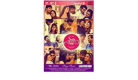 Dekho Yeh Hai Mumbai Real Life 3 full movie hindi download