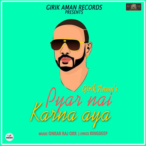 Kamli Kamli Song Download Payal Dev - DjBaap co