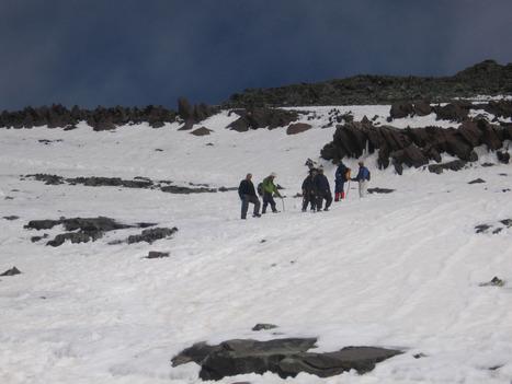Himalayas & Ladakh Adventure Trekking in India | India Tour Packages | Scoop.it