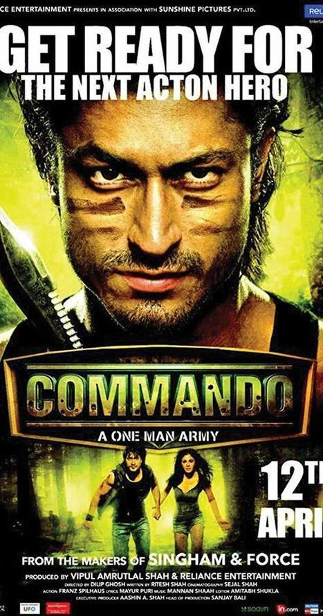 download film Dil Ne Jise Apna Kahaa movie mp4