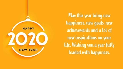 happy new year sms and quotes in marathi