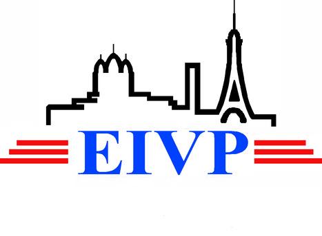 """Formation les 24 et 25 novembre """"Appréhender et gérer la complexité territoriale""""   EIVP - Formation continue et Mastères Spécialisés   Scoop.it"""