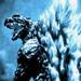 Drew Pearce riscriverà Godzilla | FantaScientifico ! | Scoop.it