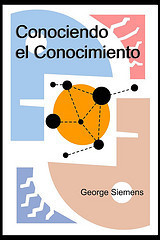 """Libro PDF – Conociendo el conocimiento 