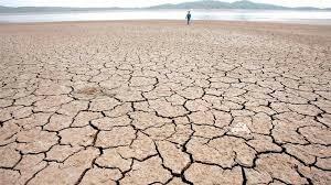 Le changement climatique coûtera 2.000 milliards $ par an sur la productivité en 2030 | Développement durable et efficacité énergétique | Scoop.it