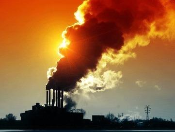 Billionaires Secretly Funded Vast Climate Denial Network   Nouveaux paradigmes   Scoop.it