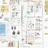 Internal and visual communication