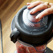 Tools: How to Choose a Blender | The Errant Diner | Scoop.it