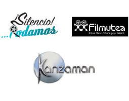 Silencio Rodamos y Filmutea firman un acuerdo con Kanzaman para la distribución del proyecto transmedia 'Panzer Chocolate'     Televisión Social y transmedia   Scoop.it