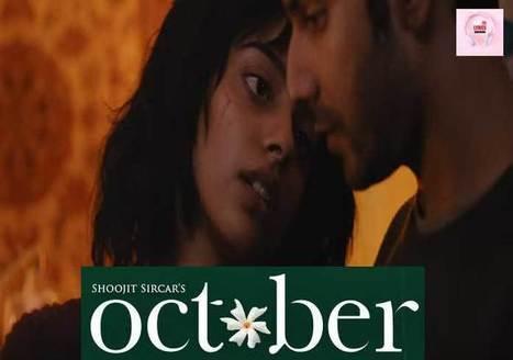 Download Waarrior Savitri mp4 movie in hindi