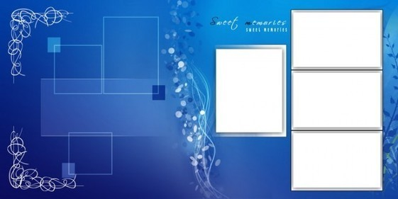 wedding psd backgrounds free download for Photo...
