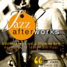 Jazz Afterworks