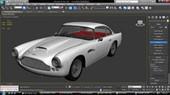 New Zealand man printing full-scale car using desktop 3D printer   ARCHIresource   Scoop.it