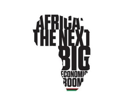 Africa Business Forum set to reconvene on March 1 in Addis Ababa  | Politically Incorrect | Scoop.it