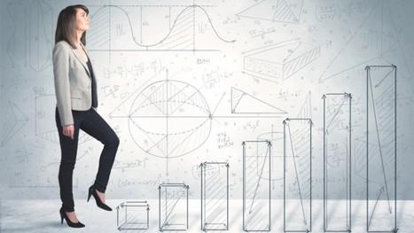 El desafío del emprendimiento femenino en América Latina y cómo combatirlo | Genera Igualdad | Scoop.it