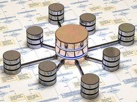 NoSQL : le supra paradigme des bases de données, à votre portée. | Courants technos | Scoop.it