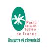 Centre de ressources Fédération des parcs naturels régionaux