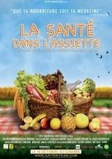 Jupiter Films - Evénements liés au film La Santé dans l'Assiette | Végétarisme, alternative alimentaire | Scoop.it